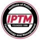 IPTM logo