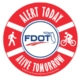 alert today alive tomorrow logo