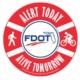 alert today alive tomorrow logo