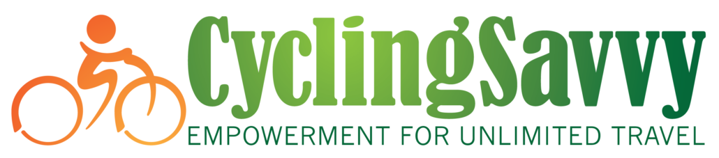 cyclingsavvy logo